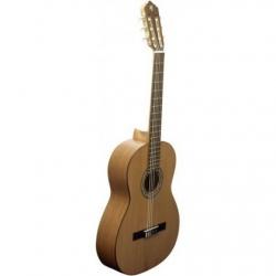 Prudencio Saez 2A Klasik Gitar