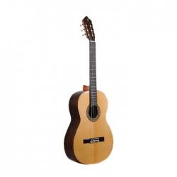Prudencio Saez Model 24 Klasik Gitar