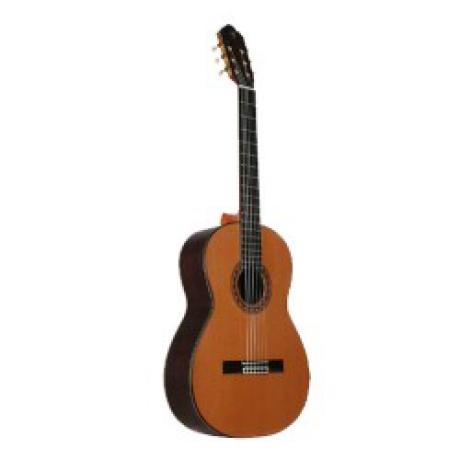 Prudencio Saez Model 28 Klasik Gitar<br>Fotoğraf: 1/1