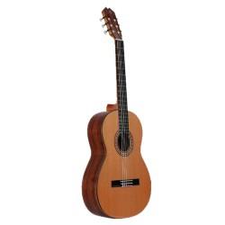 Prudencio Saez Model 31R Klasik Gitar