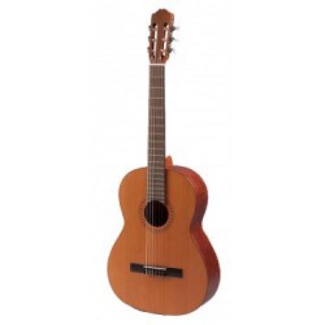 Raimundo 103M Klasik Gitar<br>Fotoğraf: 1/1