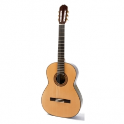 Raimundo 123 Ladin Gövdeli Klasik Gitar