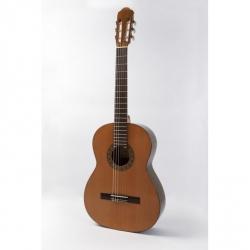 Raimundo 123 Sedir Gövdeli Klasik Gitar