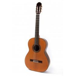 Raimundo 128 Cedar Guitar