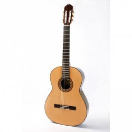 Raimundo 140 Cedar Klasik Gitar<br>Fotoğraf: 1/1