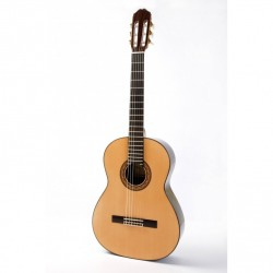 Raimundo 140 Cedar Klasik Gitar