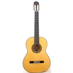 Raimundo 145 Ladin Flamenko Klasik Gitar