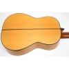 Raimundo 145 Ladin Flamenko Klasik Gitar<br>Fotoğraf: 3/5