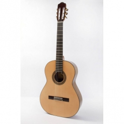 Raimundo Bossa Nova 2 Sedir Klasik Gitar