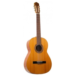 Raimundo Estudio Serisi Model 104B Klasik Gitar