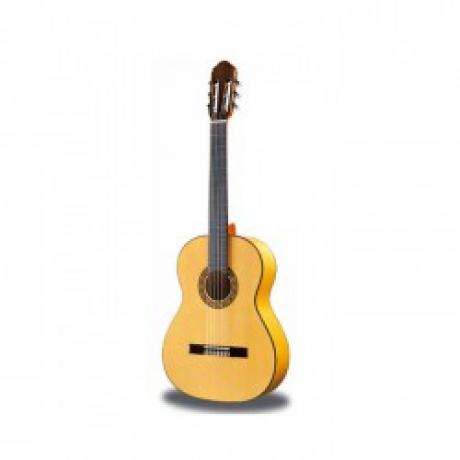 Raimundo Flamenco Serisi Model 125 Klasik Gitar<br>Fotoğraf: 1/1
