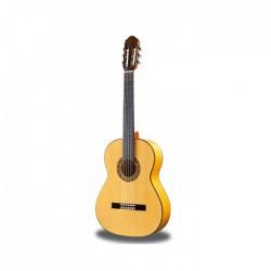 Raimundo Flamenco Serisi Model 125 Klasik Gitar