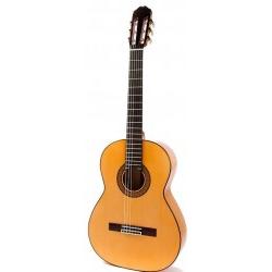 Raimundo Flamenco Serisi Model 135 Klasik Gitar