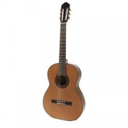 Raimundo Model 120E Sedir Elektro Klasik Gitar