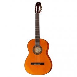 Raimundo Model 126-S Ladin Flamenco Gitar