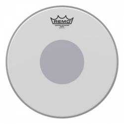 Remo Batter Controlled Sound 16 Inch Kick Derisi