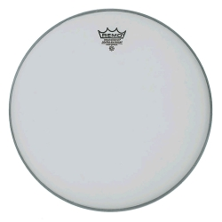 Remo Batter Emperor Coated 10 Inch Kick Derisi