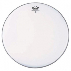 Remo BB-1122-00 Emperor Coated  22 Inch Kick Derisi