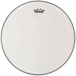 Remo BE-0313-00 Emperor 13 Inch Tom Derisi