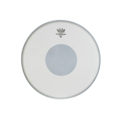 Remo Controlled Sound Coated 14 Inch Kick Derisi