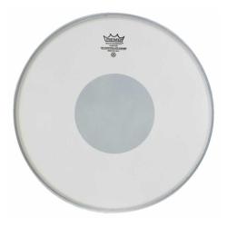 Remo Controlled Sound Kumlu 16 İnç Deri