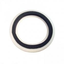 Remo MF-1122-00 22 Inch Muffl Control Ring Bas