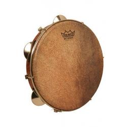 Remo PD-8210-81-113 Samba Choro Pandeiro Tambourine