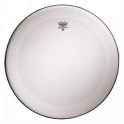 Remo Powerstroke 4 Clear 18 Inch Tom Derisi