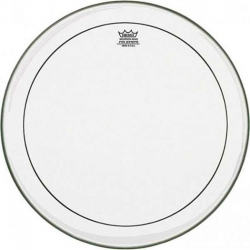 Remo PS-0312-00 Pinstripe 12 Inch Tom Derisi