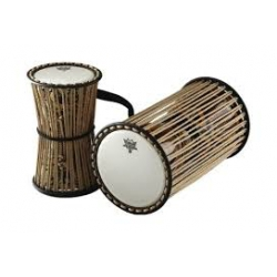 Remo TD-0816-18 8 İnç Talking Drum