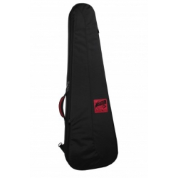 Reunion Blues Aero Serisi Bas Gitar Gig Bag