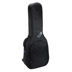 Reunion Blues RBX-A2 Akustik Gitar Gigbag