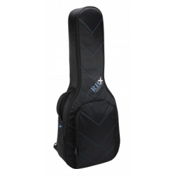 Reunion Blues Rbx Akustik Gitar Gig Bag