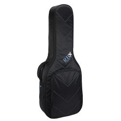 Reunion Blues RBX-C3 Akustik Gitar Gigbag