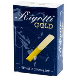 Rigotti 1 Numara Bb Klarinet Kamışı