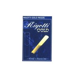 Rigotti Gold 1,5 Numara Alto Saksafon Kamışı