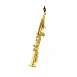 River Tone MK008 Soprano Saksafon
