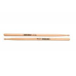Rohema Extreme 5A Hickory Baget