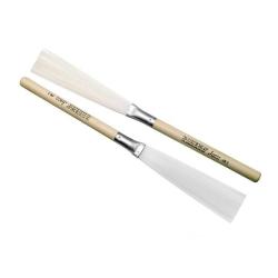 Rohema Wooden Handle Brush Baget