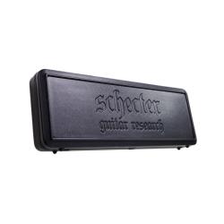 Schecter 1671 SGR Universal Bas Gitar Hard Case