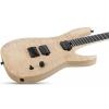 Schecter Keith Merrow MKII Elektro Gitar (Natural Pearl)<br>Fotoğraf: 3/6