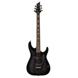 Schecter Omen Extreme 6 FR Elektro Gitar