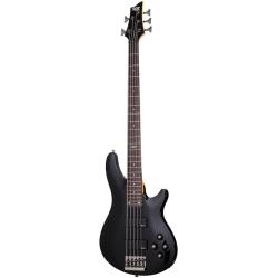 Schecter SGR C5 Bass Gitar