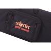 Schecter SGR-SL 9SC Solo 6 Elektro Gitar Case<br>Fotoğraf: 2/3