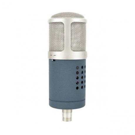 sE Electronics Gemini II Geniş Diyaframlı Condenser Mikrofon<br>Fotoğraf: 3/5
