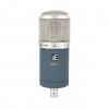 sE Electronics Gemini II Geniş Diyaframlı Condenser Mikrofon<br>Fotoğraf: 1/5