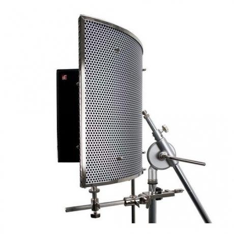 sE Electronics RF Pro Akustik Panel<br>Fotoğraf: 1/3