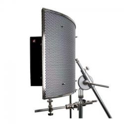 Se Electronics RF Pro Akustik Panel