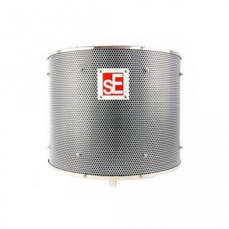 sE Electronics RF Pro Akustik Panel<br>Fotoğraf: 2/3