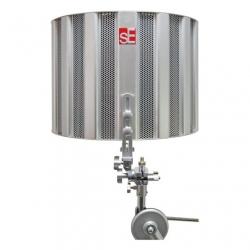 Se Electronics Rf Space Akustik Mikrofon Paneli